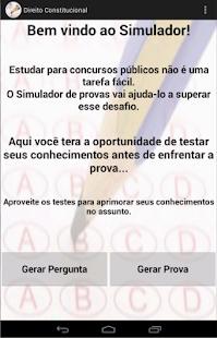 玩免費教育APP|下載Raciocínio Logico e Matematica app不用錢|硬是要APP
