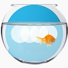 Fishbowl - FN Theme icon