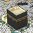 Sacred Places Of Islam Gallery logo