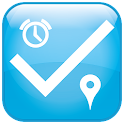 Task Finder - listas de tareas icon