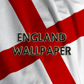 England Wallpaper Maker
