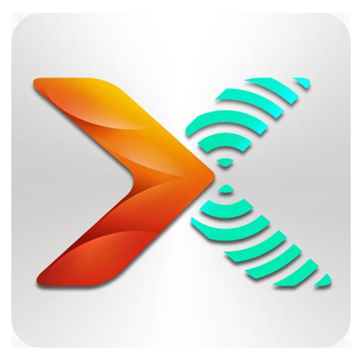 Nintex Mobile LOGO-APP點子