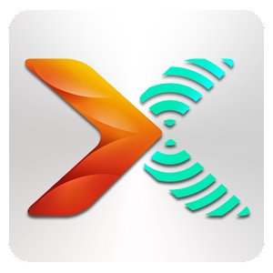 Free Apk android  Nintex Mobile 3.3.2  free updated on