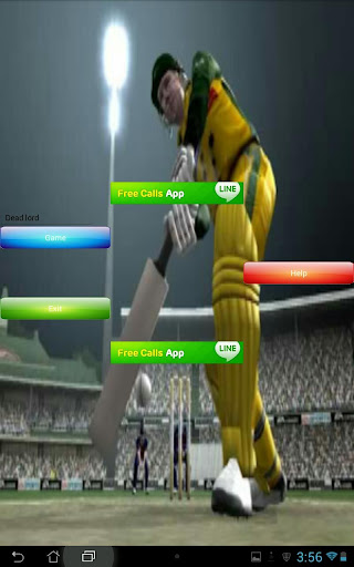 Handy Cricket 4.1.3 screenshots 4