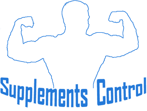 Supplements Control