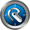 Find MyHeadset™ icon