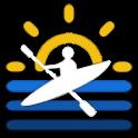 NZ Marine Weather icon