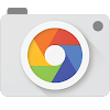 Google Camera APK Icon