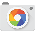Google Camera 2.5.052 icon