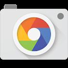 AppareilphotoGoogle icon