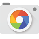 Google 相机 icon