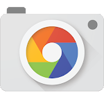 Google Camera 2.0.190420.0415build-6.2.024.239729896 (READ NOTES)