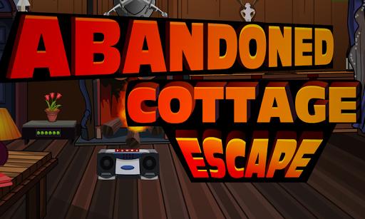 Escape Games 462