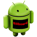 Billboard Bot icon