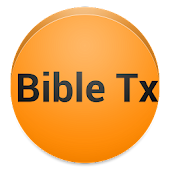 JW Daily Bible Text Lite