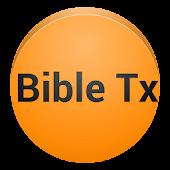 JW Daily Bible Text Lite