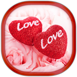 Download I Love You Live Wallpaper for Pc