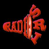 RadioSri