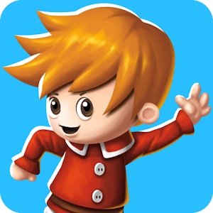 Dream Tapper : Tapping RPG for PC and MAC