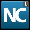 Notcot LITE logo