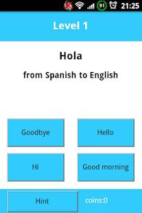 玩免費拼字APP 下載Language Game app不用錢 硬是要APP