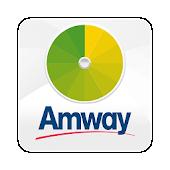 Amway Xplore