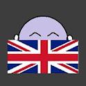 Aprende inglés con Tommy. Pro. icon