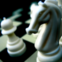 Master Strategy – Learn Chess logo