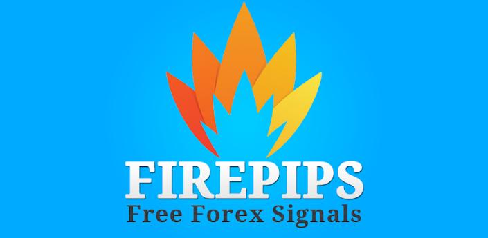 Forex signal 30 скачать