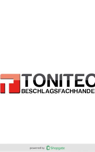 ToniTec