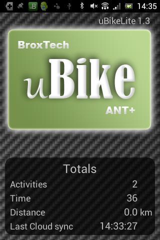 uBikeLite on Google Play Reviews   Stats