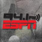 ESPN 94.1 icon
