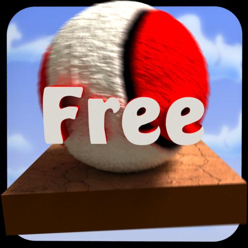 Small Marbles (Peloticas) Free 解謎 App LOGO-硬是要APP