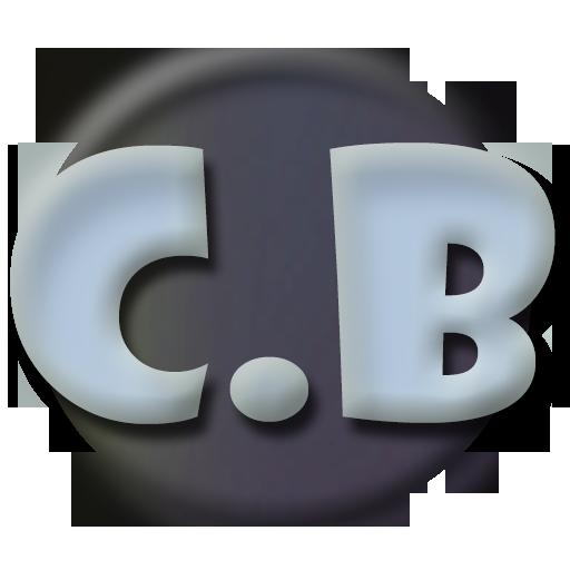 Cloud.Box 工具 App LOGO-APP開箱王