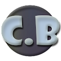 Cloud.Box icon