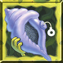 Magic Conch Shell icon