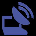 Remote Youtube / URL Control