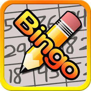 Doodle Bingo! for PC and MAC