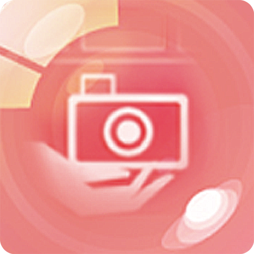 PHOTO EFFECTS 生活 App LOGO-APP試玩