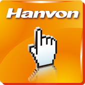Hanwang IME for Android