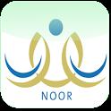 نظام نور لدرجات الطلاب noor icon