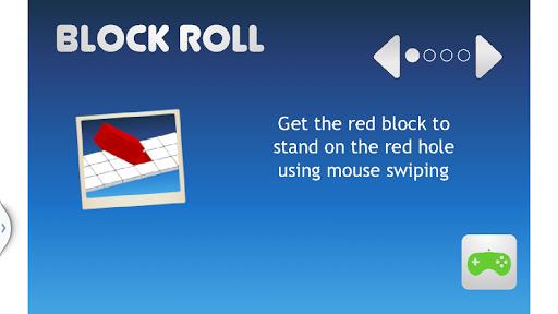 ブロックNロール3D