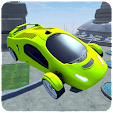 Stunt Car 3.. file APK for Gaming PC/PS3/PS4 Smart TV