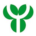 Therapiestandards KEM icon
