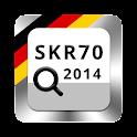 SKR70 - 2014 (Kontenrahmen) icon