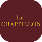 Le Grappillon icon