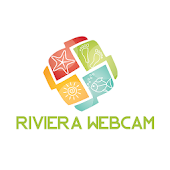 Riviera Webcam