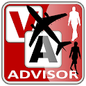 AIr Crew Safety icon