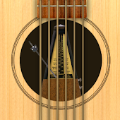 8Strummer