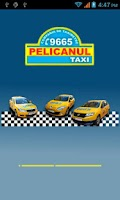 Screenshot of Taxi Pelicanul